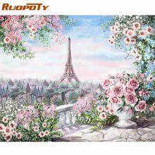 Best value Linen <b>Paris</b> – Great deals on Linen <b>Paris</b> from global ...