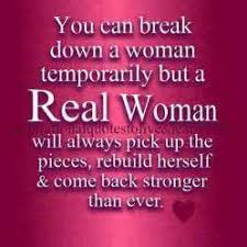 Strong Women Quotes Unique Quotes About Strong Women Quotes About Funny