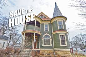 Listing Property For Rent Search Results Old Houses For Sale And Historic Real Estate Listings
