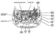 western plow wiring harness wiring diagram and hernes fisher plow wiring harness diagram image about