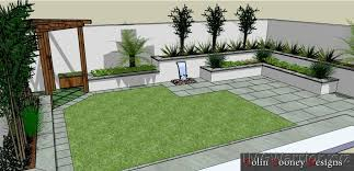 Small Picture Design Your Backyard Online Astonishing Own Garden For Free 22