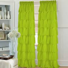 um size of curtain green curtains cabin curtains curtains lime green curtain panels dark