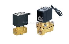 volt solenoid water valve pictures to pin pinsdaddy 12 volt solenoid valve pneumatic wiring diagram 785x505