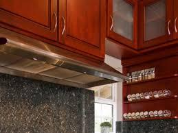 Top Designer Kitchens Best Ideas