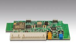 wireless lighting solutions. Nordic-powered Bluetooth Low Energy Development Platform Simplifies Design Of Mesh Wireless Lighting Control Solutions