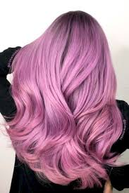 48 Best Funky Colored Hair That