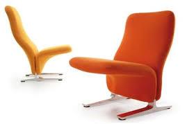contemporary waiting room furniture. Retro Waiting Room Seating Contemporary Furniture R