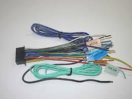 wiring diagram for kenwood kvt wiring image kenwood ddx 6019 kvt 512 kvt 514 kvt 516 wiring harness wire on wiring diagram for