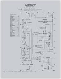 mazda mpv engine bay diagram wiring diagram user 1992 mazda mpv engine diagram wiring diagram m6 mazda mpv engine bay diagram