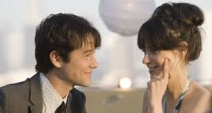 500 days of summer review 2009