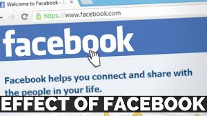 essay on advantages and disadvantages of social networking sites facebook