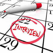 six interview tips you need to know edu interview day