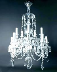 vintage french chandelier antique chandeliers for full image best crystal images antiq vintage french chandelier