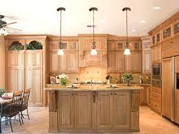 kitchen under cabinet lighting ideas. Kitchen Cabinet Lighting Rustic Bathroom Island Light Fixtures Western Under Ideas