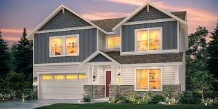 adair homes reviews. Fine Reviews The Marion In Adair Homes Reviews