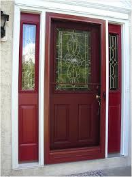 larson storm door replacement parts full size of storm door replacement glass stunning all in red