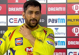 Csk without dhoni is like biryani without chicken. ह र क ब द ध न न बत य क य बल ल ब ज करन ह रह थ म श क ल Csk Vs Srh Ms Dhoni Statement After Match Mobile