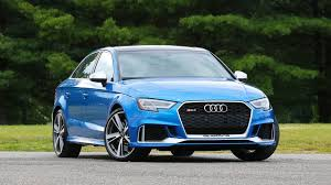 2018 audi rs3 usa. simple 2018 2018 audi rs3 second drive with audi rs3 usa