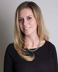 Dr. Christina Smith - Pediatric Dentists in Pembroke Pines, FL
