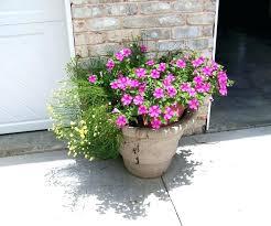big lots flower pots big lots flower pots image of large front porch flower pots big big lots flower pots large