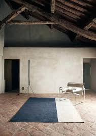catalina rugs design shared rug available in three sizes from helsinki kas collection area catalina rugs