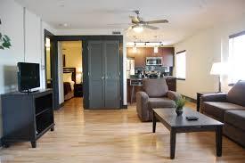 Living Room Furniture Richmond Va Photos And Video Of 4n4 Midtown In Richmond Va