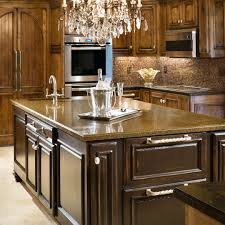 Elegant Kitchen decorating elegant kitchen designs the elegant kitchen designs 5462 by xevi.us