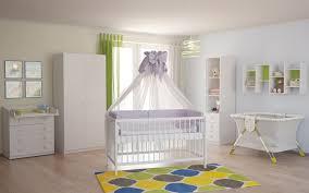 Kinderzimmer günstig online kaufen | real.de