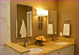 bathroom vanity backsplash height. height of bathroom vanity outlet backsplash a