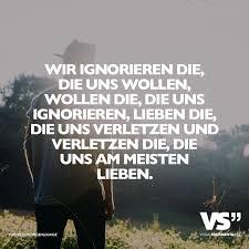 Wir Ignorieren Die Die Uns Wollen Wollen Die Die Uns Ignorieren