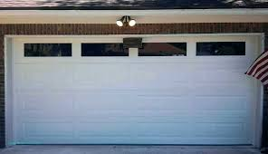 garage door parts las vegas garage door repairs installation regarding opener garage designs emergency door repair