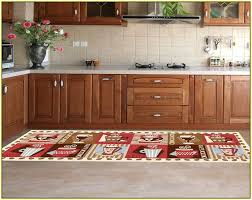 innovative machine washable kitchen rugs machine washable kitchen rugs home design ideas