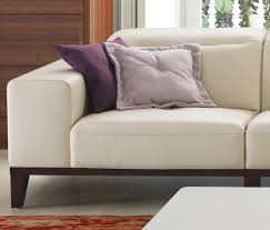 design italian furniture. Modern Latest Living Room Wooden Sofa Sets Design Italian Style Set Furniture G