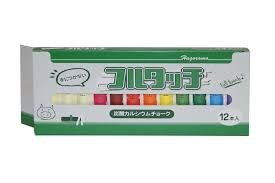 We are trying to draw dotted lines like walter lewin. Get High End Fulltouch Blackboard Chalk From Japan Before It Disappears Forever Boing Boing