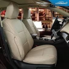 leatherette cashmere