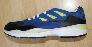 torsion adidas black. mens shoes - adidas torsion allegra x size 13 us | blue,adidas black