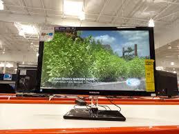 samsung tv 24. samsung 24-inch monitor t24c550nd costco 2 tv 24