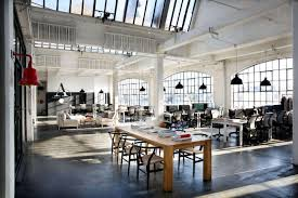 Omer arbel office designrulz 7 Arbel 232 Omer Arbel Office Designrulz Ideas Omer Arbel Office Designrulz Office Interesting Brilliant Omer Arbel Pinterest Omer Arbel Office Designrulz Ideas Omer Arbel Office Designrulz