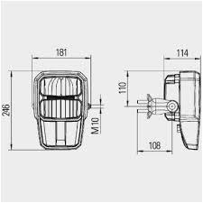 64 elegant pics of 2000 f150 door lock actuators auto car part 2000 f150 door lock actuators best 2010 ford f 150 door lock wiring diagram 2010