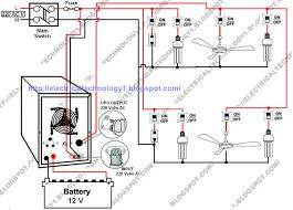 schematic circuit diagram of house wiring wiring diagram house wiring circuit diagram image about