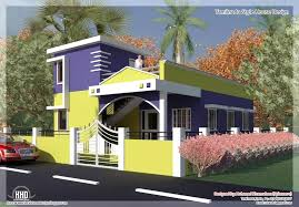 single floor house plans in tamilnadu awesome modern front elevation design in images bedroom single floor single floor house plans in tamilnadu