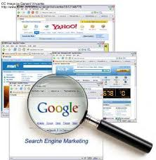 resume search optimization httpbitly1kgwoao resume search engine