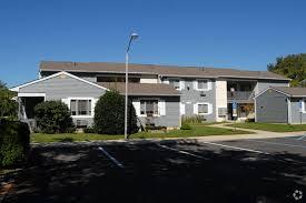 3 bedroom homes for rent in sicklerville nj. home new jersey sicklerville edgewood acres. primary photo - acres 3 bedroom homes for rent in nj o