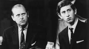 First and foremost, rip prince philip. The Sad Reality Of Prince Philip S Relationship With Prince Charles Oversixty