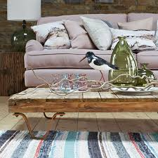country living rooms decorating ideas