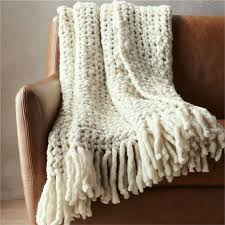 fringe throw blanket. Exellent Fringe To Fringe Throw Blanket D