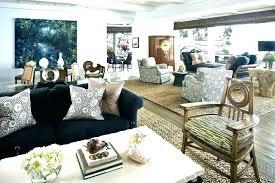beach house rugs indoor outdoor indoor outdoor rugs living room for beach house rug wonderful area beach house rugs indoor outdoor