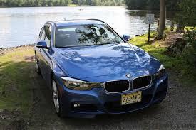 BMW Convertible bmw 328i wagon review : Impressions of the 328i xDrive Sports Wagon - Bimmerfest - BMW Forums