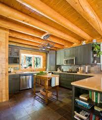 chesapeake kitchen design. Chesapeake Bay Kitchen Traditional With Log Cabin Window Treatment Accessories Design K