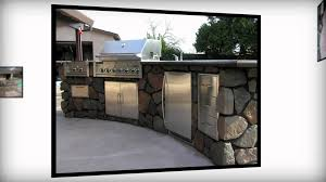 Outdoor Kitchen Contractors Outdoor Kitchen Islands In Sacramento Tags Charming Outside
